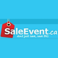 Online SaleEvent.ca flyer - Beauty Products