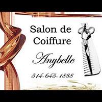 La circulaire de Salon Anybelle à Montréal-Est