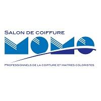 La circulaire de Salon De Coiffure Momo - Salons De Coiffure