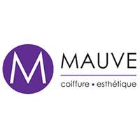 La circulaire de Salon Mauve Coiffure Esthétique - Soins Pour La Peau