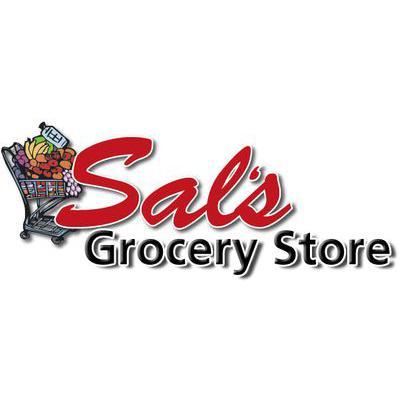 Online Sal's Grocery flyer