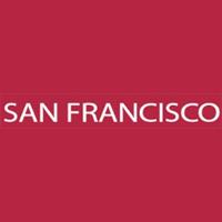 La circulaire de San Francisco