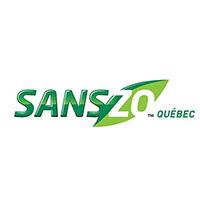 La circulaire de Sans-Zo Québec - Lave Auto