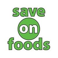 Online Save On Foods flyer