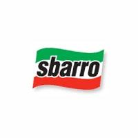 Sbarro Restaurant - Italian Cuisine