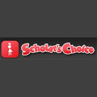 Online Scholar's Choice Toy Store flyer - Toys