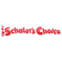 Online Scholar's Choice flyer - Toys