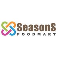 Online Seasons Food Mart flyer