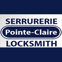 La circulaire de Serrurerie Pointe-Claire - Serruriers