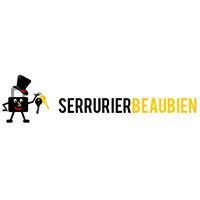La circulaire de Serrurier Beaubien - Serruriers