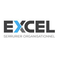 La circulaire de Serrurier Excel - Serruriers