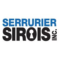 La circulaire de Serrurier Sirois - Serruriers