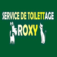 La circulaire de Service De Toilettage Roxy - Animaux