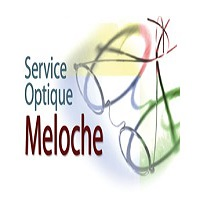 La circulaire de Service Optique Meloche - Lunetteries