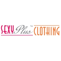 Sexy Plus Clothing Store - Plus Sizes