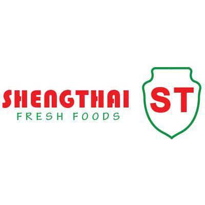 Online Shengthai Fresh Foods flyer