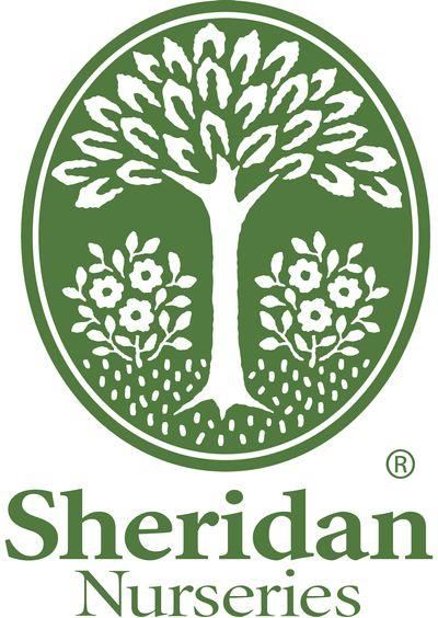 Online Sheridan Nurseries flyer