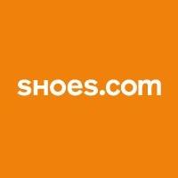 Shoes.com Store - Athletic