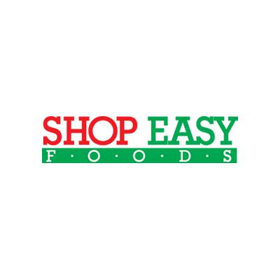 Shop Easy Foods Flyer - Circular - Catalog