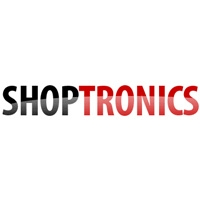 ShopTronics Store - Digital Cameras