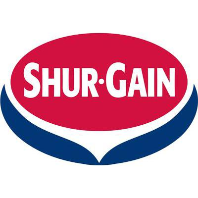 Online ShurGain Feeds'n Needs flyer - Pet Stores