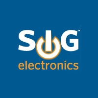 Online SIG Electronics flyer - Digital Cameras