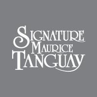 Le Magasin Signature Maurice Tanguay - Meubles Audio-Vidéo