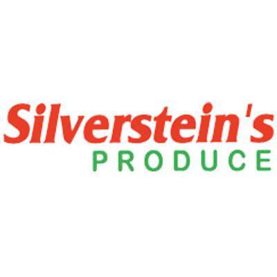 Online Silverstein's Produce flyer
