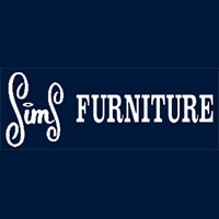 Sims Furniture Store - Home Entertainment
