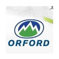 La circulaire de Ski Mont Orford - Centres De Ski