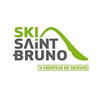 La circulaire de Ski Mont Saint Bruno
