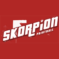 La circulaire de Skorpion Paintball - Paintball
