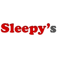 Online Sleepy's flyer - Futons