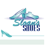 Sloan's Shoes Store - School Uniform