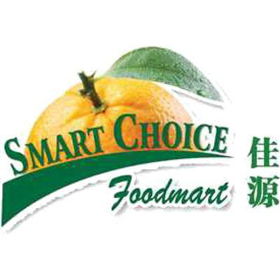 Online Smart Choice Foodmart flyer