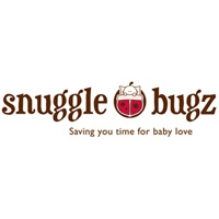 Online Snuggle Bugz flyer - Baby Clothing