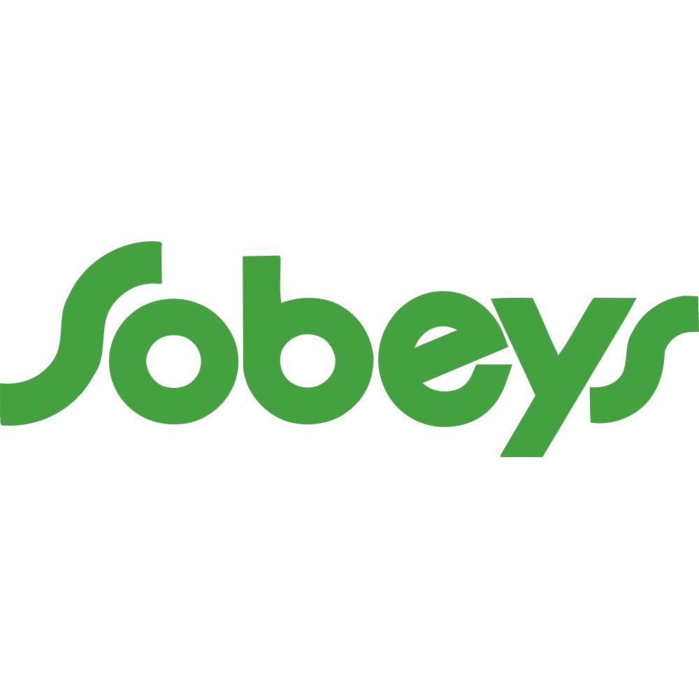 Online Sobeys flyer