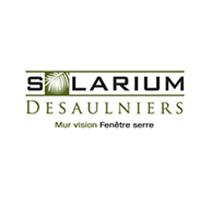 La circulaire de Solarium Desaulniers - Solariums