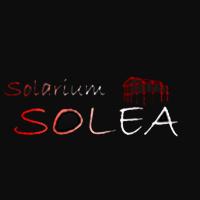 La circulaire de Solarium Solea - Construction Et Rénovation