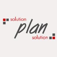 La circulaire de Solution Plan Solution - Armoires De Cuisines