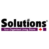 Online Solutions Store flyer - Patio Furniture