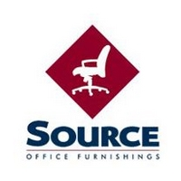 Source Office Furnishings Store - Office