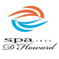 La circulaire de Spa D'Howard - Beauté & Santé