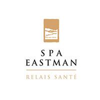 La circulaire de Spa Eastman - Hébergements