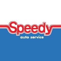 Speedy Store - Automotive