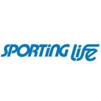 Sporting Life Store - Skateboard Equipment
