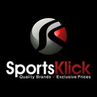 La circulaire de SportsKlick - Vêtements Sports