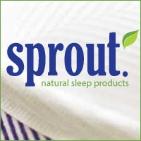 Sprout Store - Bedding