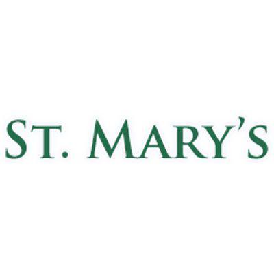 Online St. Mary's Supermarket flyer