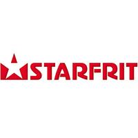 La circulaire de Starfrit